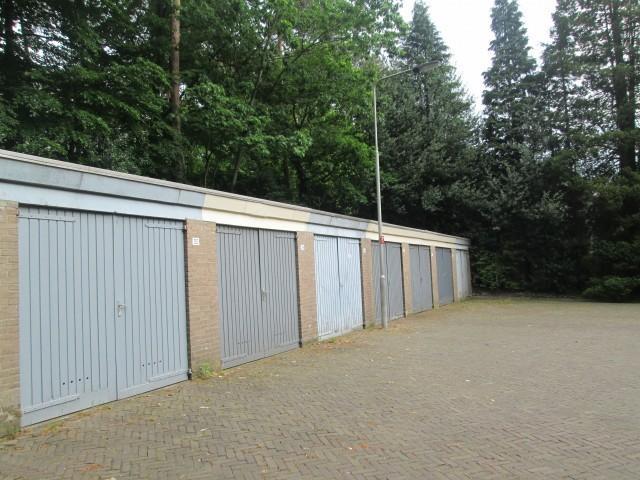 Garage Huren Zutphen : Garagebox garagebox franckstraat te huur in arnhem nederwoon
