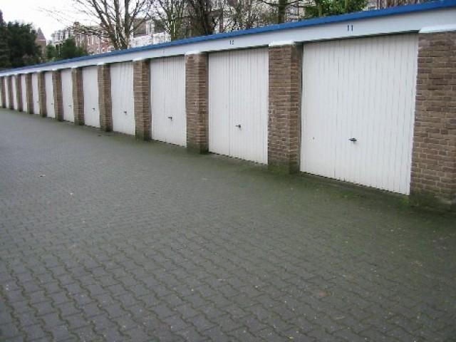 Garage Huren Apeldoorn : Parkeerplaats antonie heinsiusstraat te huur in apeldoorn nederwoon