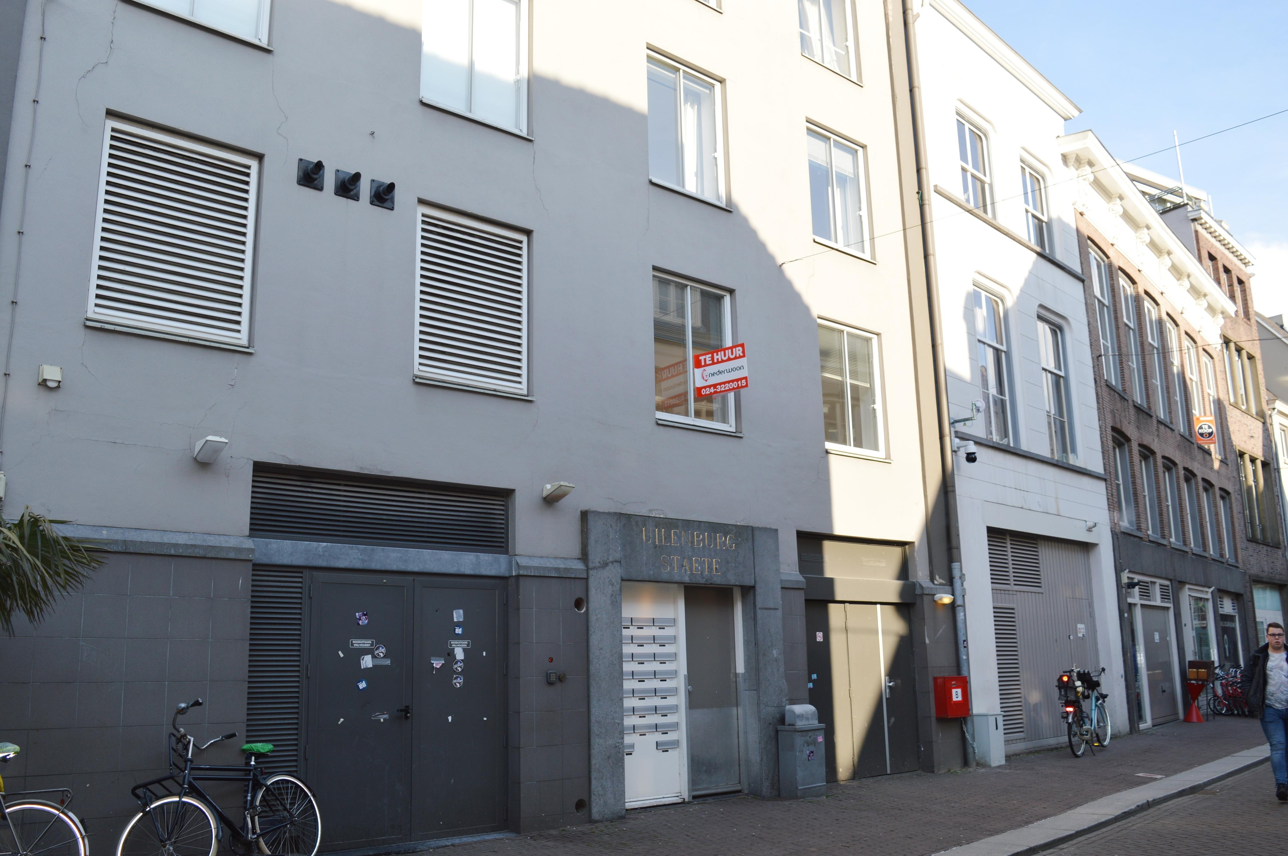 Appartement Karrenstraat te huur in Den Bosch | NederWoon