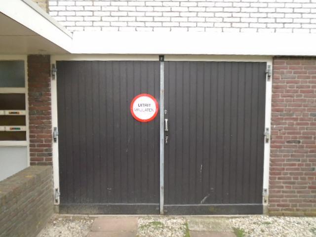 Garage Huren Amersfoort : Garagebox aagje dekenstraat te huur in zwolle nederwoon